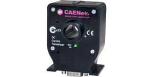 CT-100 Current Transducers