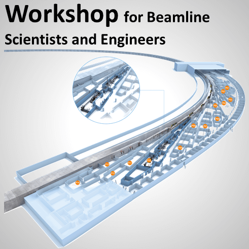 Workshop-beamlines-DESY