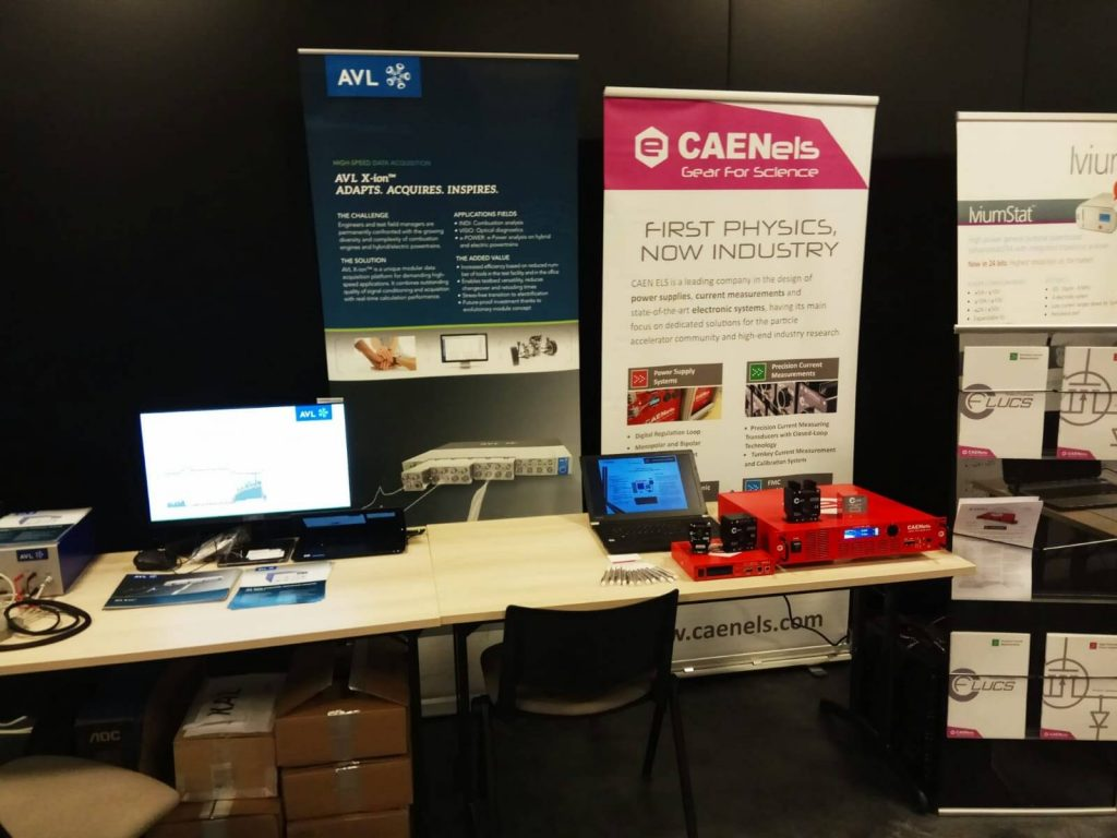 Booth-EIS2019