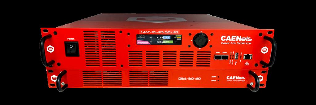 FAST-PS-1K5 – 4Q – Front-MQ